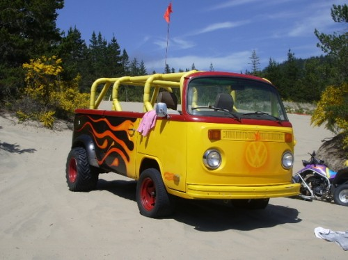 Campervan Cool Want Driving Lessons Driving School Blog