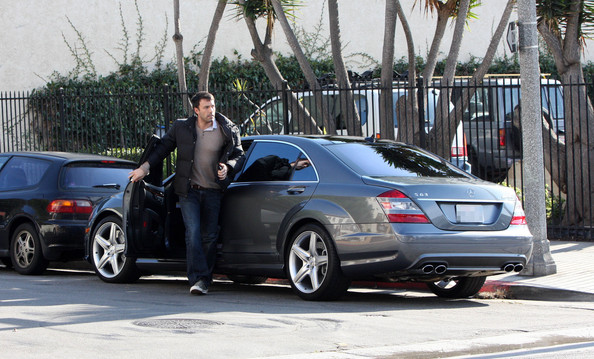 The Stars And Their Cars Want Driving Lessons Driving