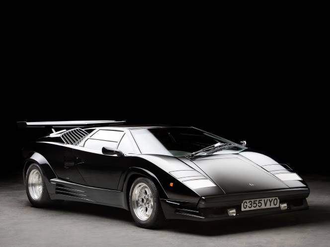 This Is One Hot Lamborghini Want Driving Lessons