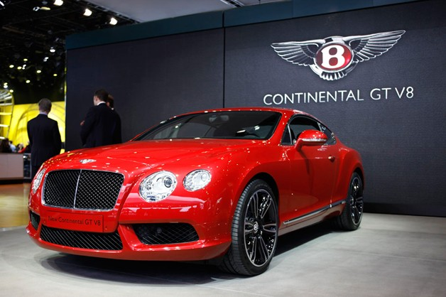 gas car i sale with for buy s conversion want lpg to mulliner mulsanne gt a bentley continental